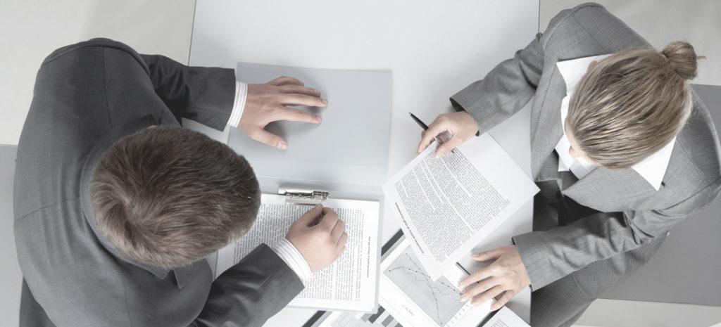 Sprzeciw od nakazu zapłaty. EPU, postępowanie upominawcze, jak wnieść sprzeciw, wzór, formularz, opłata, skuteczny sprzeciw?