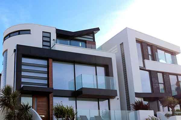Pożyczka pod zastaw nieruchomości lub kredyt pod zastaw nieruchomości