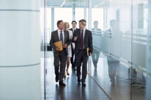 Oddłużanie Poznań | Conectum Finanse | Actius Finanse | Kredyt we Frankach