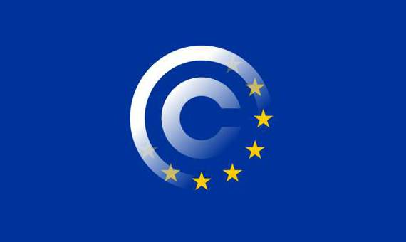 Anty ACTA 2 Copyright in the digital single market