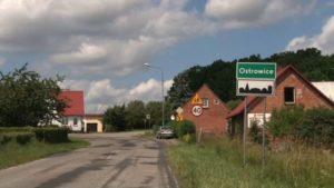 Bankructwo Gminy Ostrowice
